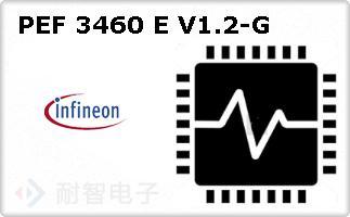 PEF 3460 E V1.2-G