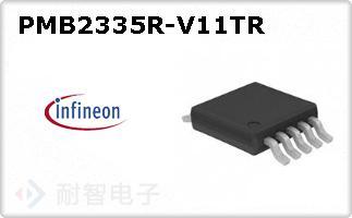 PMB2335R-V11TR