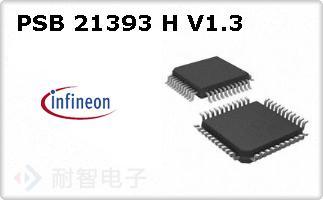 PSB 21393 H V1.3
