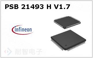 PSB 21493 H V1.7