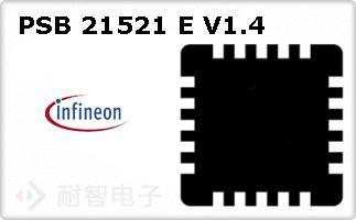 PSB 21521 E V1.4