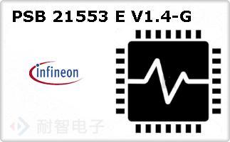 PSB 21553 E V1.4-G