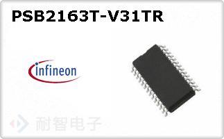 PSB2163T-V31TR的图片