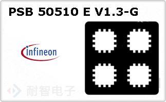 PSB 50510 E V1.3-G