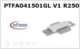 PTFA041501GL V1 R250