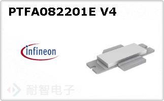 PTFA082201E V4