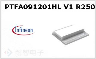 PTFA091201HL V1 R250