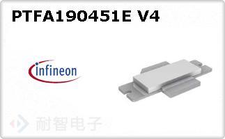 PTFA190451E V4