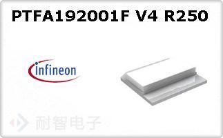 PTFA192001F V4 R250