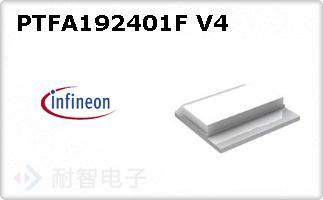 PTFA192401F V4
