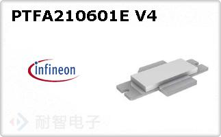 PTFA210601E V4