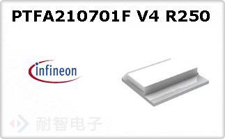 PTFA210701F V4 R250