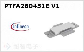 PTFA260451E V1
