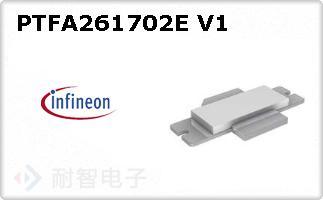 PTFA261702E V1