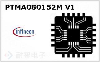 PTMA080152M V1