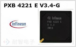 PXB 4221 E V3.4-G