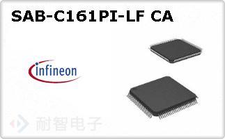 SAB-C161PI-LF CA
