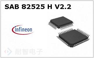SAB 82525 H V2.2