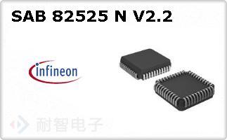 SAB 82525 N V2.2