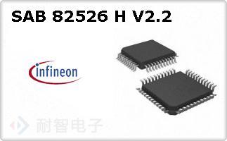 SAB 82526 H V2.2