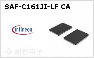 SAF-C161JI-LF CA