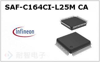SAF-C164CI-L25M CA