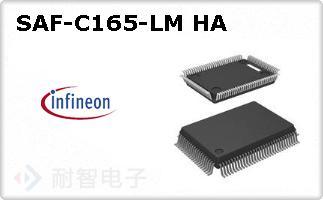 SAF-C165-LM HA