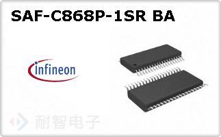 SAF-C868P-1SR BA