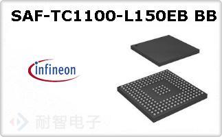 SAF-TC1100-L150EB BB