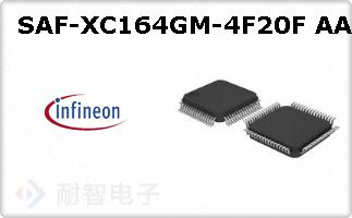 SAF-XC164GM-4F20F AA