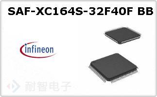 SAF-XC164S-32F40F BB