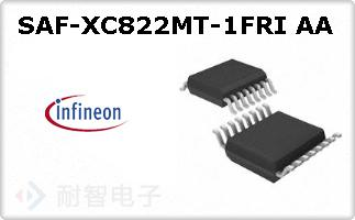 SAF-XC822MT-1FRI AA