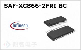 SAF-XC866-2FRI BC