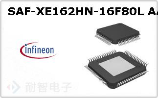 SAF-XE162HN-16F80L A