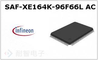 SAF-XE164K-96F66L AC