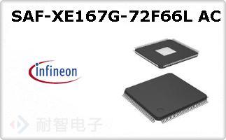 SAF-XE167G-72F66L AC