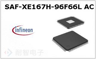 SAF-XE167H-96F66L AC