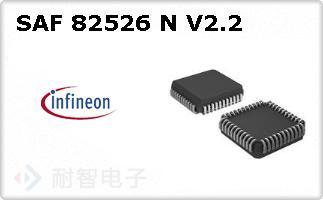 SAF 82526 N V2.2