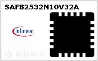 SAF82532N10V32A