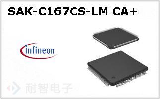 SAK-C167CS-LM CA+