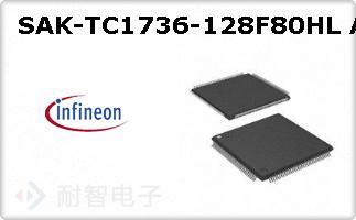 SAK-TC1736-128F80HL AA的图片