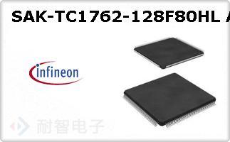 SAK-TC1762-128F80HL