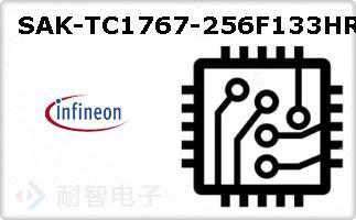 SAK-TC1767-256F133HR