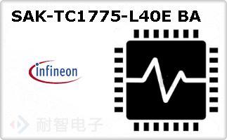 SAK-TC1775-L40E BA