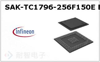 SAK-TC1796-256F150E