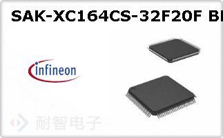 SAK-XC164CS-32F20F BB-A