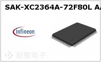 SAK-XC2364A-72F80L AA