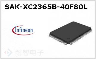 SAK-XC2365B-40F80L