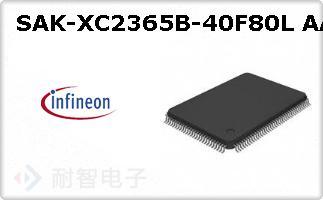 SAK-XC2365B-40F80L AA