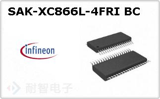 SAK-XC866L-4FRI BC